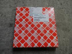 Abs Sensor Ring MAN M 2000 L Febi 18612
