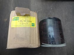 Air Dryer Cartridge compressed-air system Mercedes-Benz Vario Mann Filter TB1374X Mercedes 0986628250 Vario 814