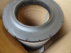 Air Filter Scania R - series 9022561400 Scania 1387549 Scania 1526087 Scania 1801775