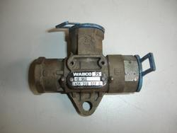 Air Suspension Valve Mercedes-Benz UNIMOG 4342080270 A0044291544
