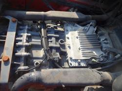 ZF12AS2301OD AS Tronic ZF 12 AS 2301 OD Overdrive Intarder