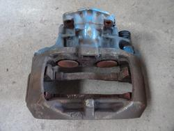 Brake Caliper Scania 4 - series Scania 1422034 Knorr