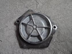Camshaft Cover Scania R series 1725582