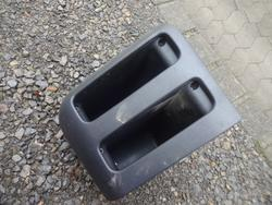 Cowling Mercedes-Benz ACTROS MP2 Ablage A9436800352