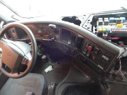 Dashboard Volvo FH 21031573