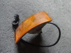 Direction Indicator Lamp Volvo FL Volvo 3950303 Blinkleuchte Volvo 5408