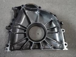 Engine Cover Scania R series
