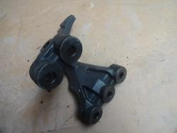 Engine Mounting Holder DAF XF 105 Euro 5 DAF 1686551