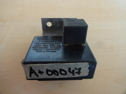 Flasher Unit Mercedes-Benz SK Hella 4DW004356-05