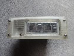 Fog Light Volvo FH 12 Volvo 8191144 Volvo NSW 5290100001