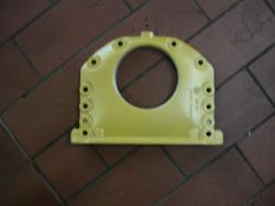 Front Cover (engine) Mercedes-Benz Actros MP 4 OM471 A4700110307