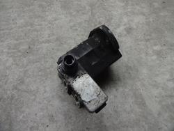 Fuel Pump Scania T series Scania 1440235