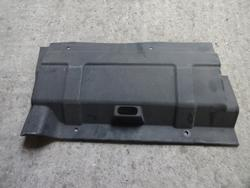 Fuse Box Cover MAN F 90 Verkleidung 8161430043