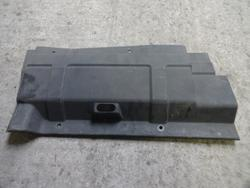 Fuse Box Cover MAN F 90 Verkleidung 8161430042