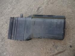 Heater Air Duct Scania 4 - series 1326171