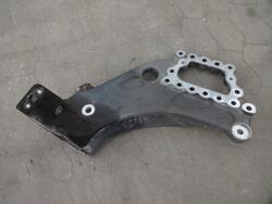 Holding Device Mercedes-Benz Actros MP 4 A 960 322 39 01