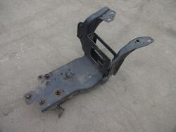 Holding Device Mercedes-Benz Actros MP 4 A9606601230