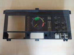 Instrument Cluster Mercedes-Benz ACTROS A0005424256