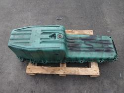 Oil Pan Volvo FH 12 Volvo 8170661 Wanne Volvo FH 420