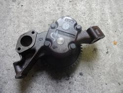 Oil Pump Mercedes-Benz AXOR OM457 A5231801101