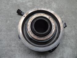 Release Bearing Renault Magnum Volvo Sachs 66648200013