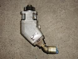 Ride Height Control Hydraulic Pump Mercedes-Benz ACTROS 3703960  1999120468
