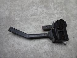Steering Column Switch Volvo FL 6 Volvo 6777130