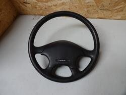 Steering Wheel DAF XF 95 1693758