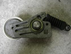 Timing Belt Tensioner Mercedes-Benz Actros OM501 A5412001970