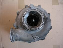 Turbocharger Volvo FL 7 53271013075 Turbo Charger