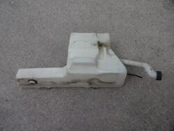Washer Fluid Tank (Bottle) Mercedes-Benz Actros Wassertank A9418690120 Tank 9418690120