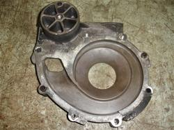 Water Pump Scania 2 series 1787121