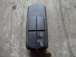 Window Lift Switch Mercedes-Benz AXOR 2 A0045450113 Atego