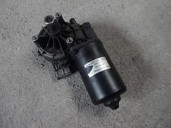 Wiper Motor MAN TGL
