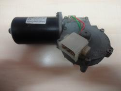 Wiper Motor Mercedes-Benz ACTROS MP2 A0058202142