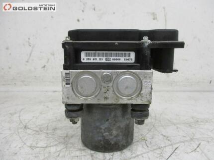 Abs Control Unit SUBARU FORESTER (SH_) - Image 2