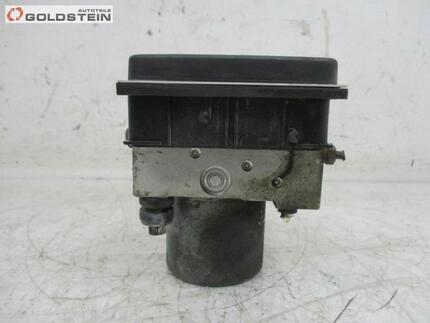 Abs Control Unit SUBARU FORESTER (SH_) - Image 1
