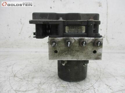 Abs Control Unit SUBARU FORESTER (SH_) - Image 0