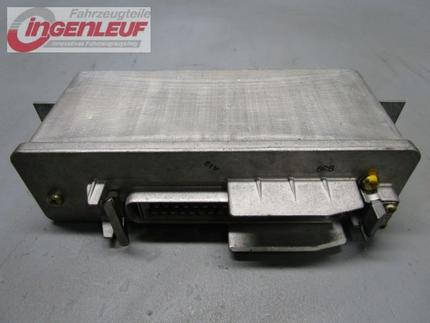Abs Control Unit BMW 5 (E34) used - Image 0