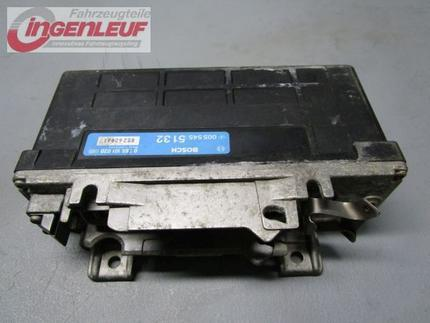 Abs Control Unit MERCEDES-BENZ KOMBI T-Model (S124) used - Image 0