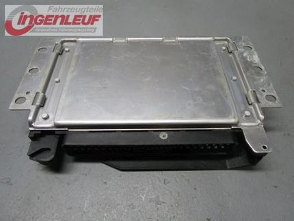 Abs Control Unit AUDI 100 (4A2, C4) used - Image 3