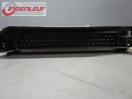 Abs Control Unit AUDI 100 (4A2, C4) used - Image 1