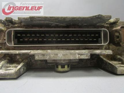 Abs Control Unit MERCEDES-BENZ KOMBI T-Model (S124) used - Image 1