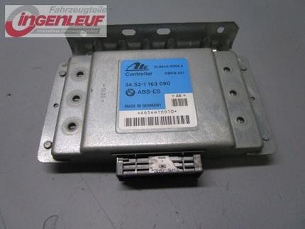 Abs Control Unit BMW 3 Compact (E36) used - Image 0