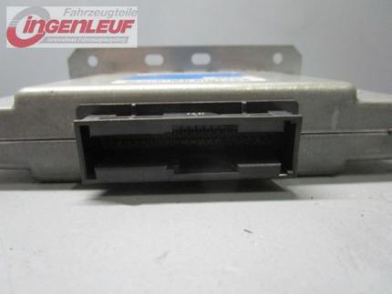 Abs Control Unit BMW 3 Compact (E36) used - Image 1