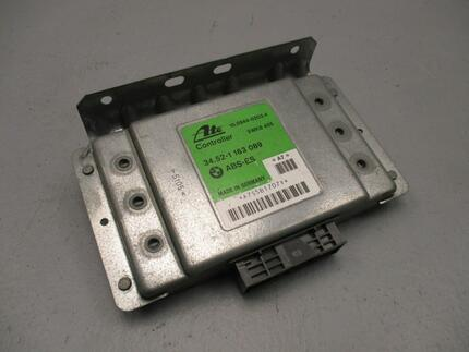 Abs Control Unit BMW 7 (E38) - Image 0