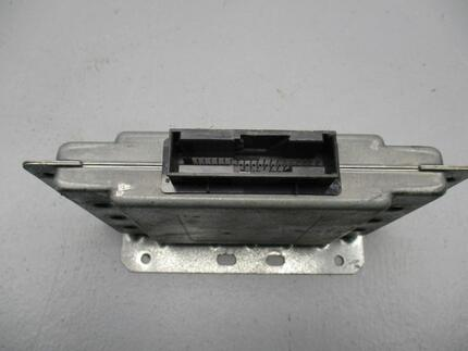 Abs Control Unit BMW 7 (E38) - Image 1