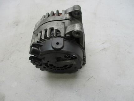 Alternator CITROËN C4 Grand Picasso I (UA_) - Image 3