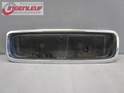 Boot Cover Trim Panel ROVER 400 (RT) used - Image 0