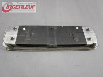 Boot Cover Trim Panel ROVER 400 (RT) used - Image 1
